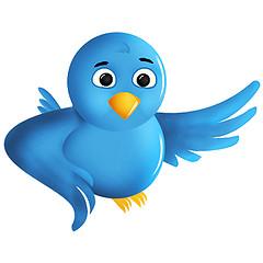 asking twitter vs googling it