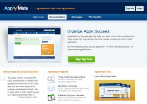 ApplyMate.com