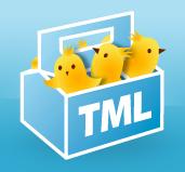 Using TweepML.org to gain blog readership