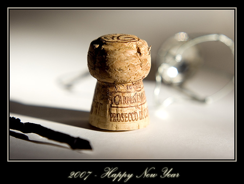 image of Happy New Year