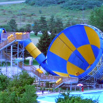 Tornado_water_slide_at_Darien_Lake
